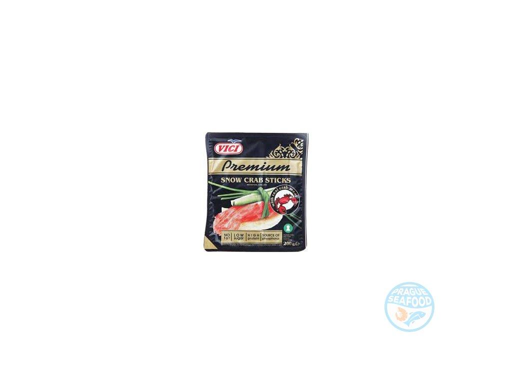 krabi maso