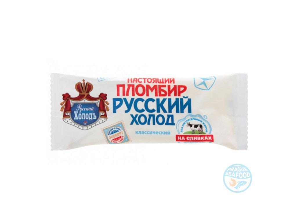 eskimo rusxolod