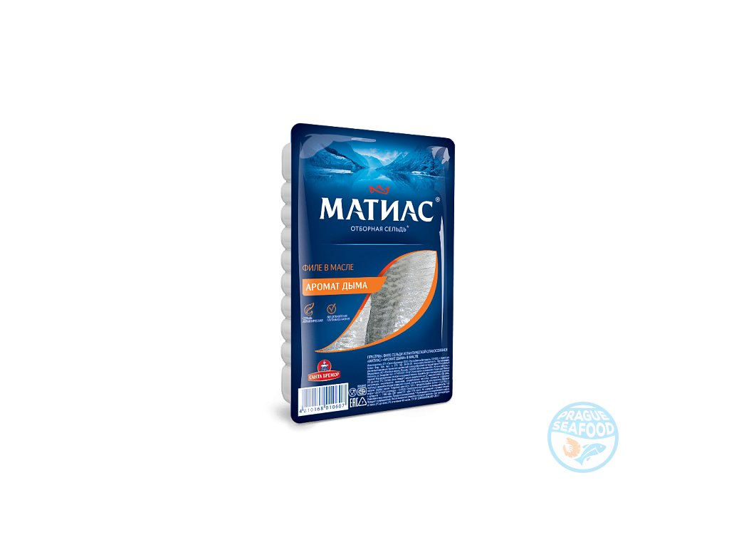 File selzdi Matias s aromatom dyma 1 250