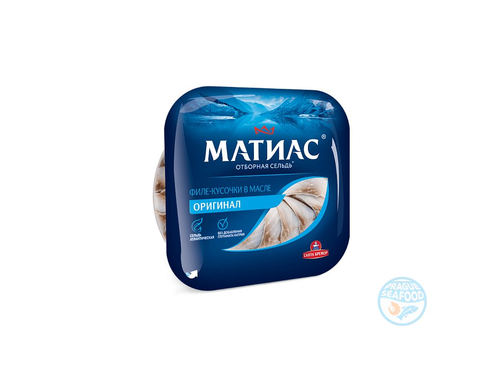 File kusochki seltdi Matias Original 1 200