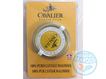 kaviar osetr 1